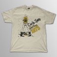 画像1: Circle Jerks / Golden Shower T/S (1)