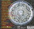画像2: V.A. / Mild in the Streets: Fat Music Unplugged (2)