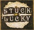 画像1: Stuck Lucky /  Stuck Lucky (1)