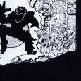 画像8: Operation Ivy / Enagy T/S【LOOKOUT Logo】 (8)