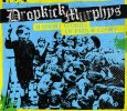 画像1: Dropkick Murphys / 11 Short Stories of Pain & Glory (1)