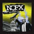 画像3: NOFX / The Decline Trump T/S (3)