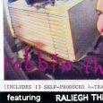 画像4: Sublime / Robbin' the Hood 30x30 ポスター (4)