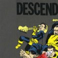 画像3: Descendents / Nextmen T/S (3)