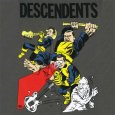 画像2: Descendents / Nextmen T/S (2)