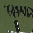 画像3: The Vandals / Chucks 'N' Sword T/S (3)