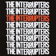 画像2: The Interrupters / Repeater T/S (2)