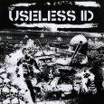 画像2: Useless ID / State Is Burning ポスター (2)