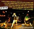 画像2: Lagwagon / Live In A Dive (2)