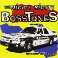 画像1: The Mighty Mighty Bosstones ‎/ Question The Answers (1)