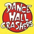 画像3: Dance Hall Crashers / Logo T/S (3)