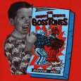 画像3: Mighty Mighty Bosstones / Rock Em T/S (3)