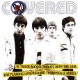 画像1: V.A. / Mojo Presents: The Who Covered - 15 Tracks Mojo Tribute With The Jam (1)