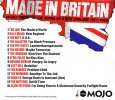 画像2: V.A. / Mojo Presents: Made In Britain - The Sound Of A New England 1977 - 1983 (2)