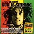 画像1: V.A. / Mojo Presents: Sun Is Shining - 15 Reggae Summer Scorchers (1)