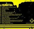 画像2: bFoundation  / Bee Sides and Outtakes (2)