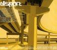 画像2: Disport /Re-Ignition【送料無料】 (2)