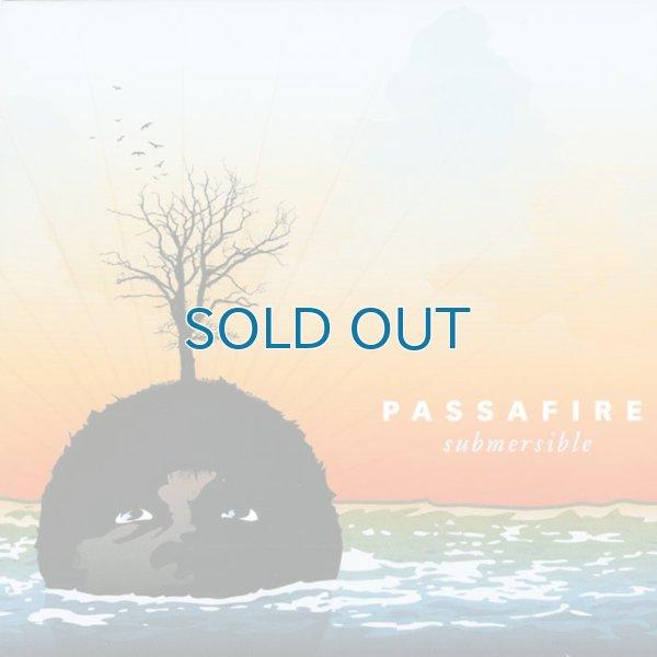 画像1: Passafire / Submersible (1)