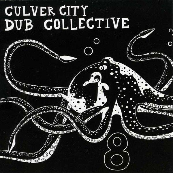 画像1: Culver City Dub Collective / 8 (1)