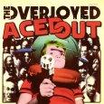 画像1: The Overjoyed / Aced Out (1)