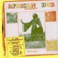 画像1: Joe Gibbs / African Dub, Chapter 1 (1)