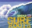 画像1: V.A. / Surf Roots (1)