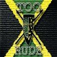 画像1: Too Rude / Too Rude (1)