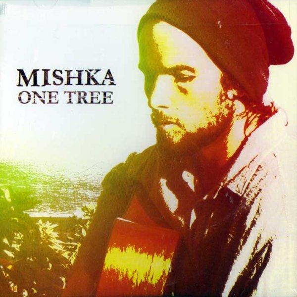 画像1: Mishka / One Tree (1)