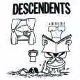 画像2: Descendents / Everything Sucks Full Cover Art T/S (2)