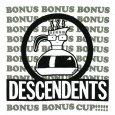 画像2: Descendents / Bonus Cup T/S (2)
