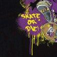 画像6: Teenage Bottlerocket / Skate Or Die T/S (6)