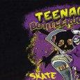 画像4: Teenage Bottlerocket / Skate Or Die T/S (4)