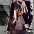 画像1: V.A. / Rock On Vol. 1: Universal Music CD Sampler (1)