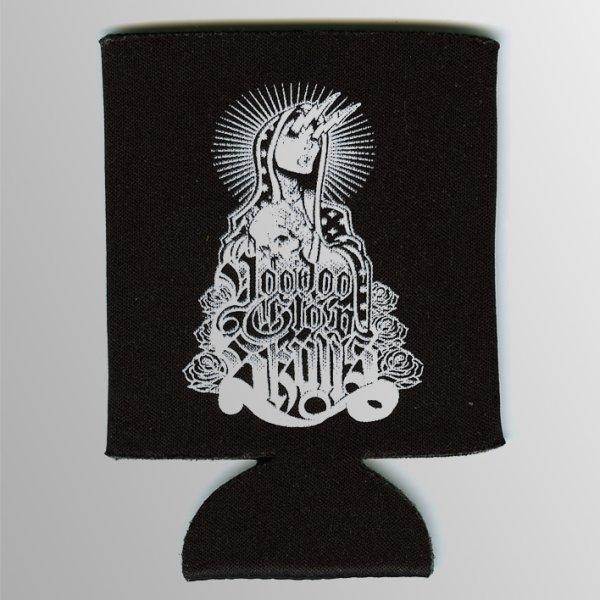 画像1: Voodoo Glow Skulls / Break The Spell クージー (1)