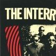 画像2: The Interrupters / FTGF Tour Screen Printed ポスター (2)