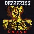 画像3: The Offspring / Smash Tour 2014 T/S (3)