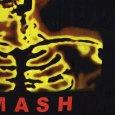 画像8: The Offspring / Smash Tour 2014 T/S (8)