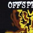 画像5: The Offspring / Smash Tour 2014 T/S (5)