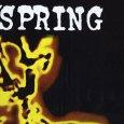 画像7: The Offspring / Smash Tour 2014 T/S (7)