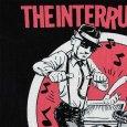 画像4: The Interrupters / Color Dancing Couple T/S (4)