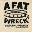 画像2: A Fat Wreck / ナチュラル・トート (2)