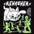 画像2: Rehasher / Every Little War T/S (2)