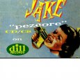 画像3: Less Than Jake / Pezz Core ポスター [Dill Records] (3)