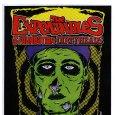 画像2: The Expendables / Denver 2008 ポスター [w/ b foundation, Dirty Heads] (2)