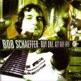 画像1: Bob Schaeffer / Buy one, Get one Free! (1)