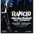 画像3: Rancid / Shrinw, LA 2015 ポスター [w/ MM Bosstones, OFF!!, The Interrupters] (3)