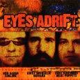 画像2: Eyes Adrift / BAND ポスター (2)