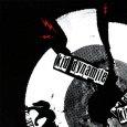 画像4: Kid Dynamite / Broken Record T/S (4)