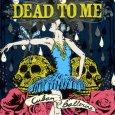 画像1: Dead To Me / Cuban Ballerina (1)