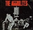 画像1: The Aggrolites / Reggae Hit L.A. (1)